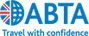 ABTA - Travel with confidence